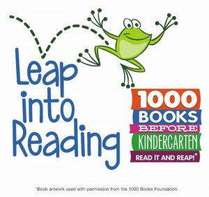 leap-into-reading